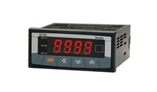 DİJİTAL PANEL METRE MT4W-DA-41